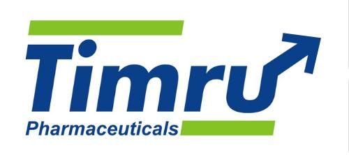 Timru Pharmaceuticals